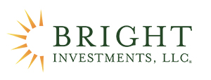 Bright Investments, LLC.